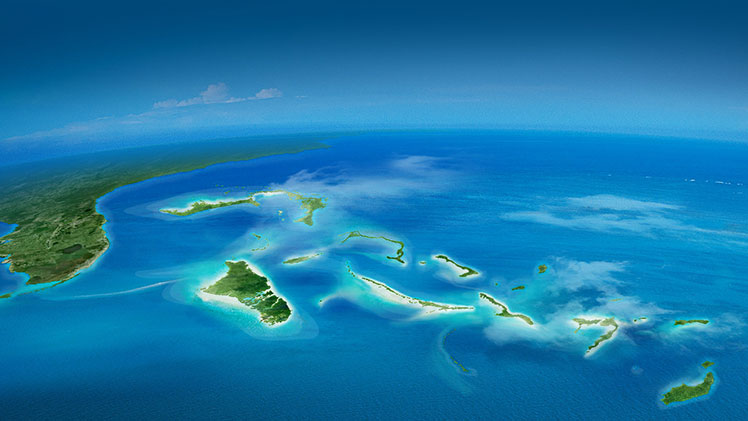 Catamaran Charter the-bahamas